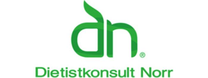 Dietistkonsult Norr