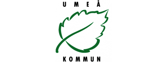 B. Umeå Kommun