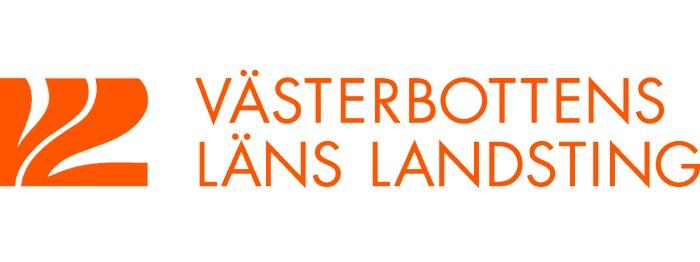 A. Västerbottens läns landsting